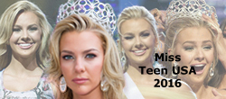 Click on image to enter Miss Teen USA Gallery